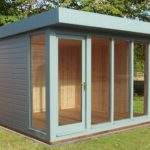 Access Modern Outdoor Shed Plans Nenola