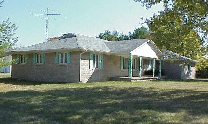 Adding Story Ranch Home Indianapolis Wayne Evansville