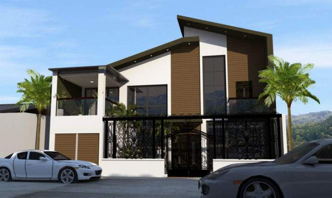 Affordable Home Builders Philippines House Rent