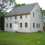 All Small Timber Frame Homes