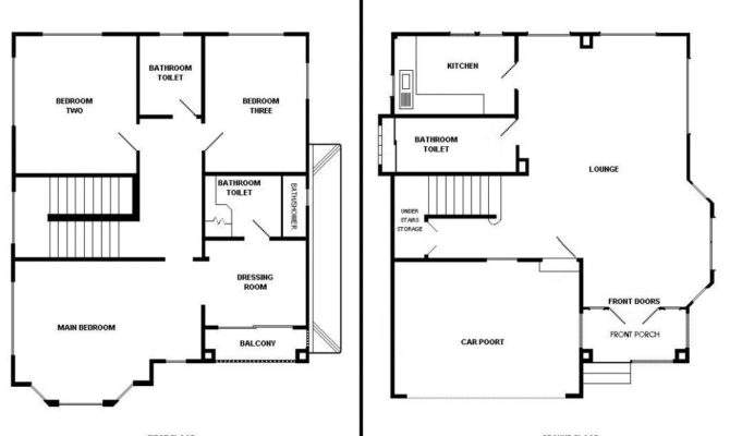 Also Bought Far Better Camera Here Basic House Plans
