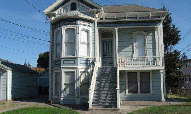 Always Admired Victorian Houses There Have Been Times