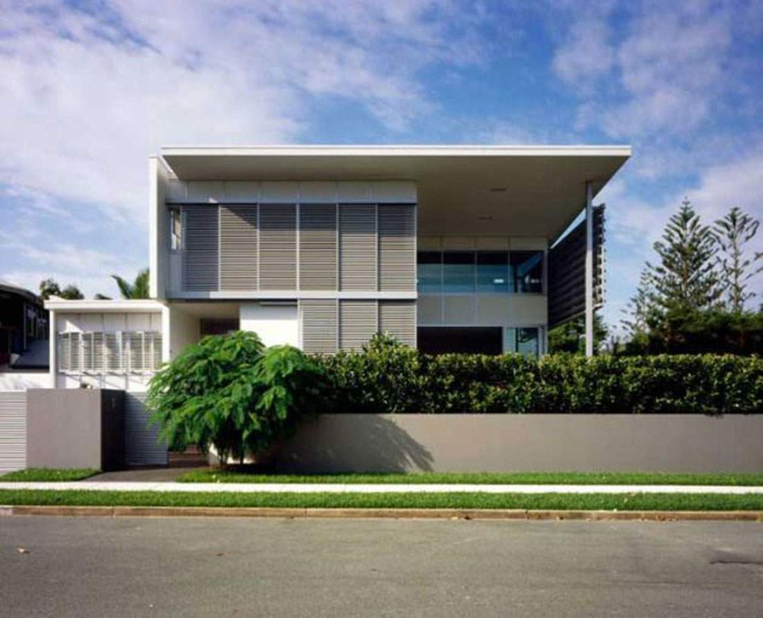 Amazing Architecture Design Modern Posted