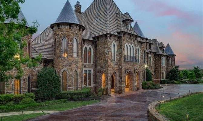 Amazing Houses Sale Fort Worth Texas