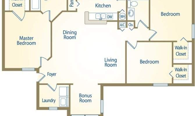Apartments Rent Melbourne One Bedroom