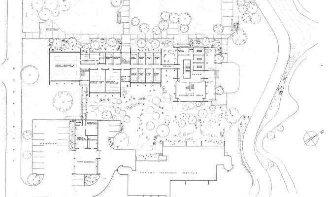 Architect Drawing Getdrawings Personal