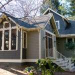 Architecture Elements Craftsman Style