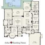 Arthur Rutenberg Homes Floor Plans Elegant Panama City