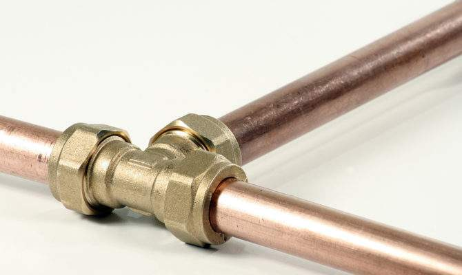 Artistic Plastic Water Pipe Copper Home Plans