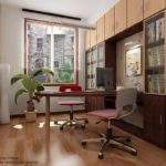 Attractive Office Decorating Ideas Your Homedee