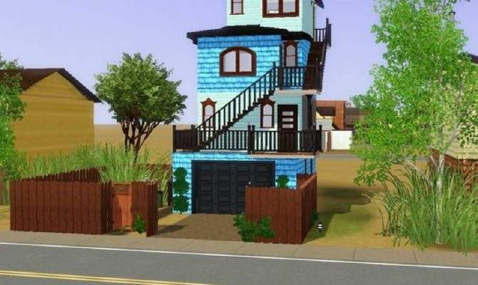 Awesome Sims House Ideas Forum