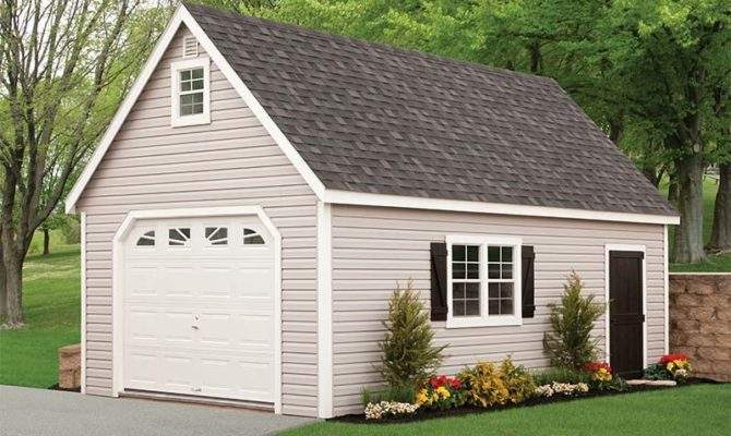 Backyard Amish Sheds Sale Wood Vinyl