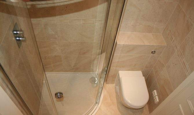 Bathroom Types Designs Layouts Aquanero Bathrooms