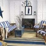 Beach House Decorating Ideas Great