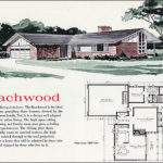 Beachwood House Plan Flickriver