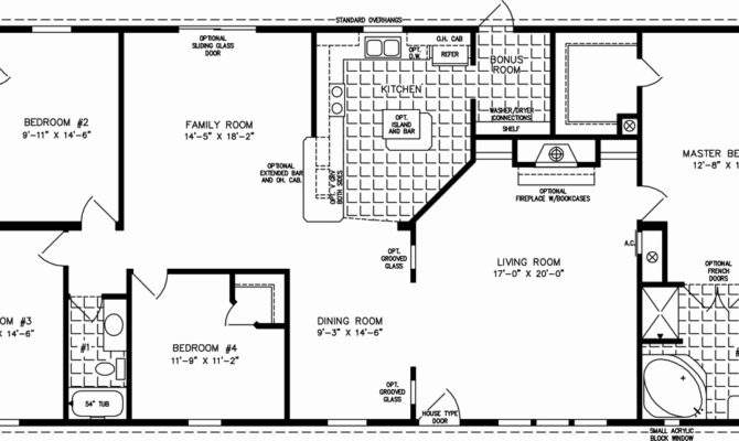 Beautiful Collection Two Story House Plans Under