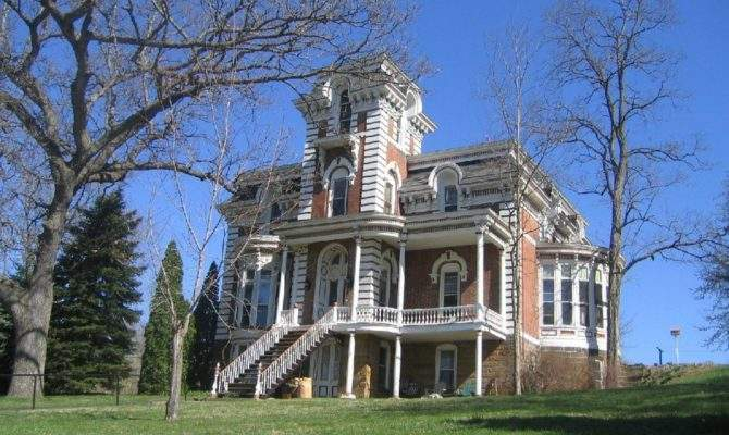 Beautiful Mansions Group Tag Keywordpictures