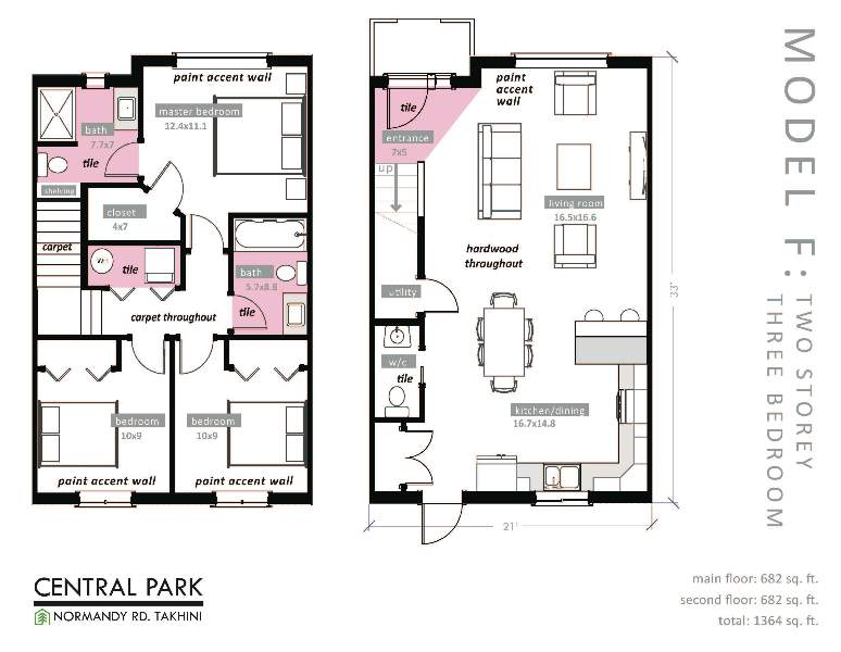 Bedroom Park Model Loft Floor Plans Joy Studio
