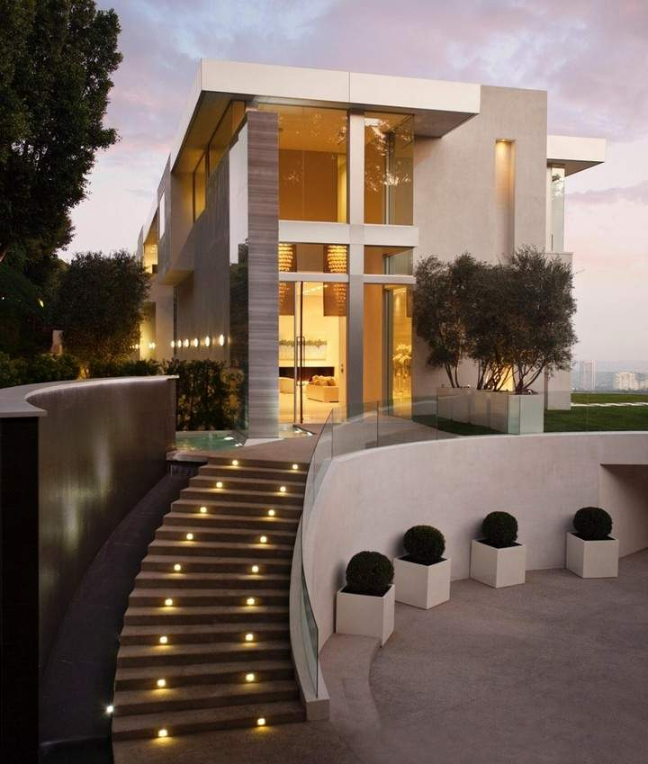 Best Architectural Designs