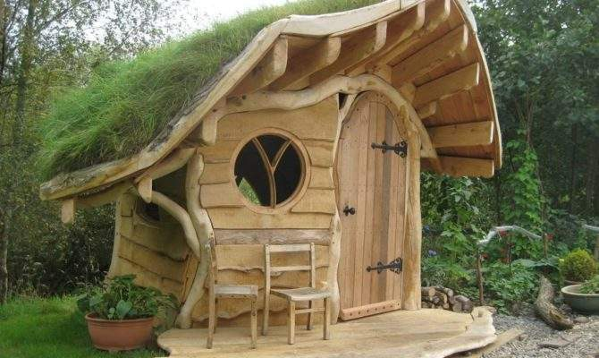 Best Architectural Wooden Houses High Artistic