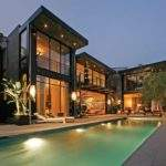 Best Designed House Designs
