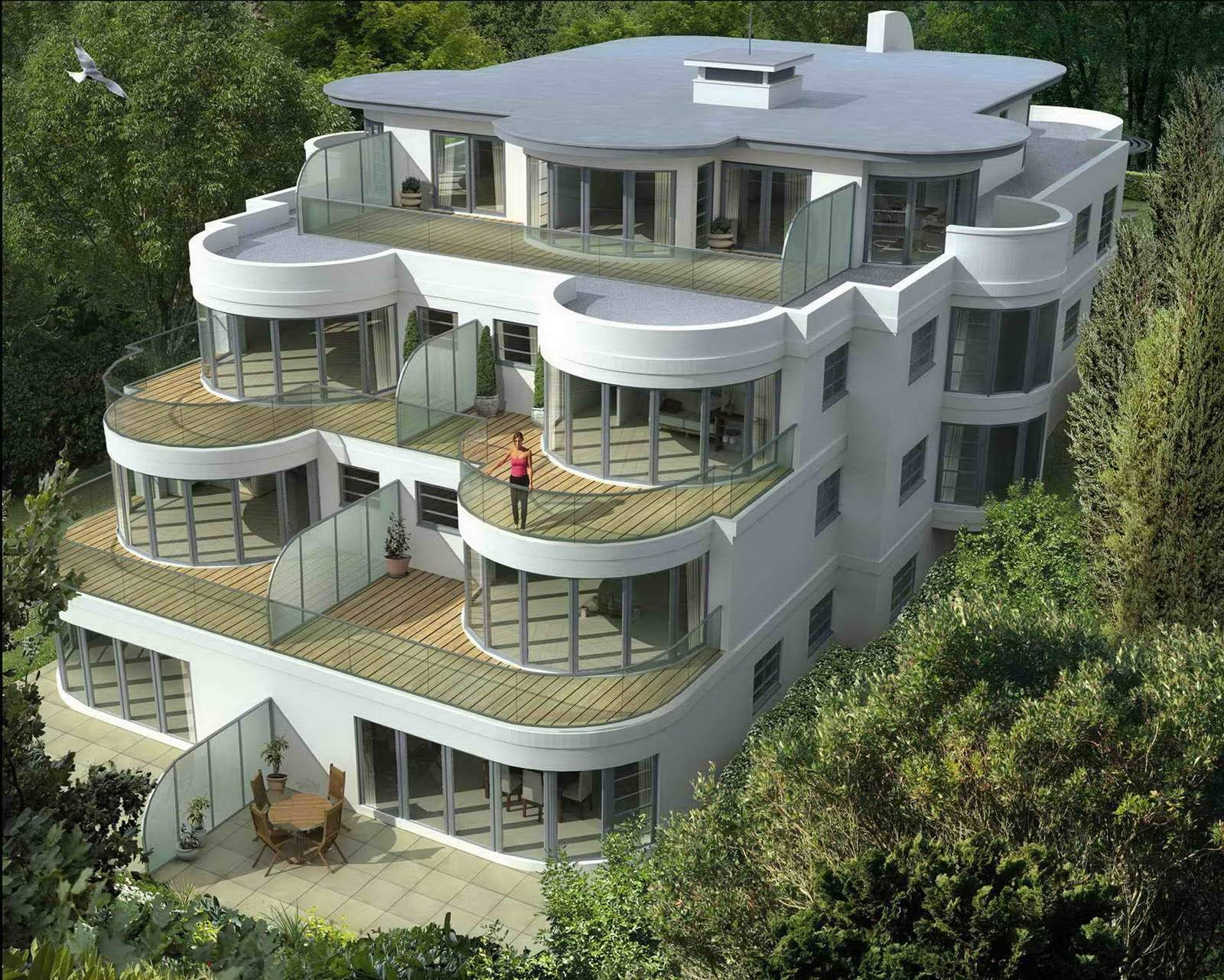 Best Home Design Software Architectural Designer