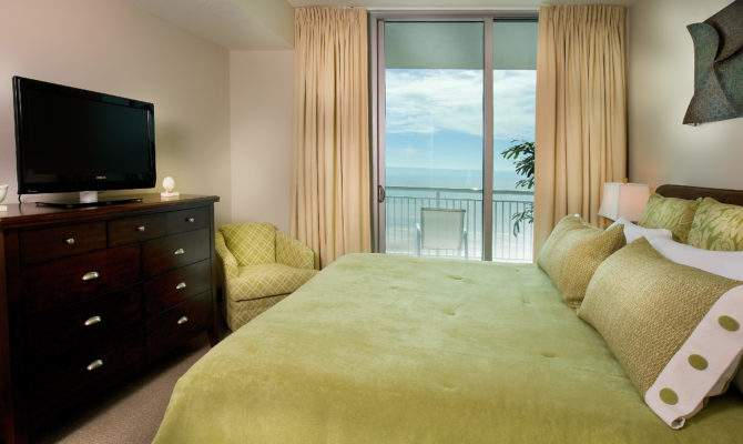 Biloxi Beachfront Hotel Rooms South Beach