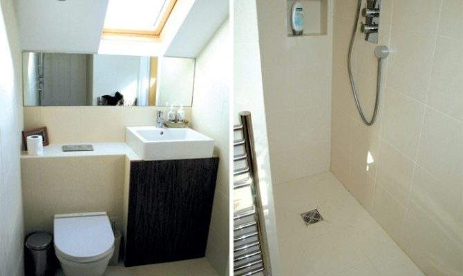 Blog Make Most Your Small Suite Shower