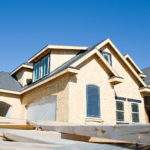 Brand New Homes Get More Affordable Buyers Realtor