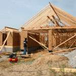 Builder Confidence New Home Sector Improves