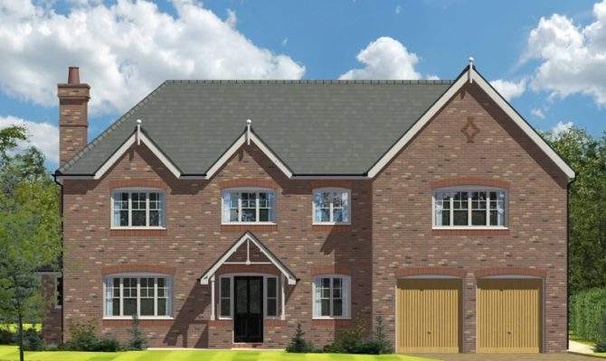Builder Lincoln Lincolnshire New Build Extensions