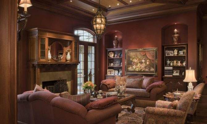 Building Best Home Theater Design Bosco Overall