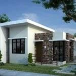 Bungalow Modern House Plans Ideas Plan