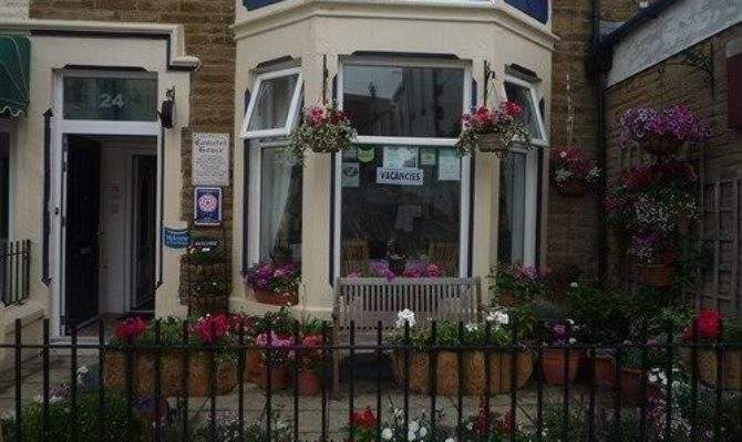 Camelot House Blackpool Compare Deals