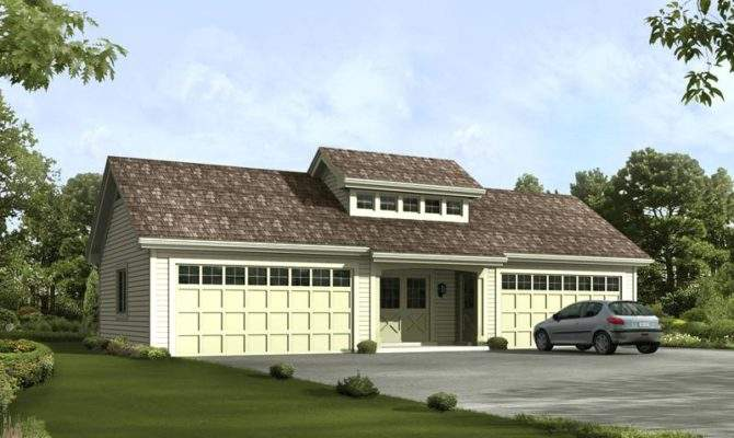 Car Garage Plans Venidami