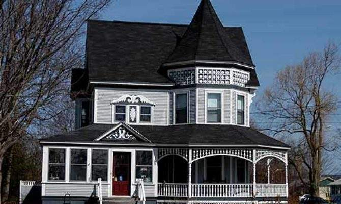 Century Roofing Ltd Roof Features Historic Canadian Homes
