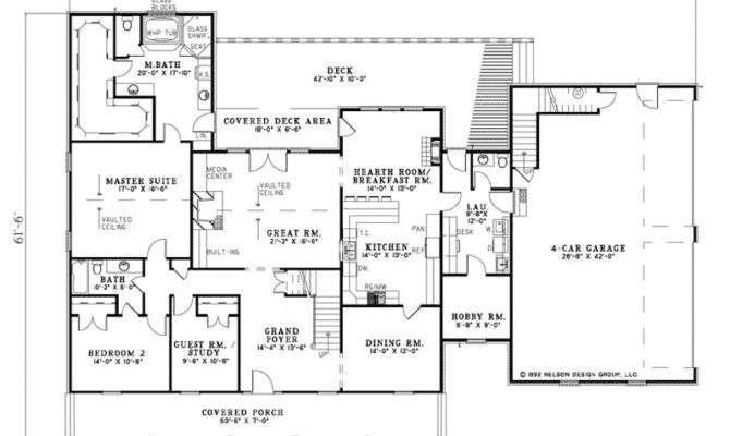 Charlotte Place Country Home Plan House Plans More