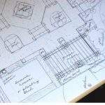 Check Shed Summer House Plans Best Building Storage