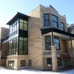 Chicago Real Estate Local New Construction