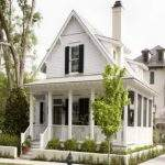 Comhow Designed Southern Living Floor Plans