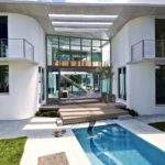 Contemporary Home Miami Beach Mimo Style Reinvented