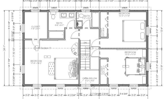 Convert Ranch Home Colonial Two Story Addition Remodel