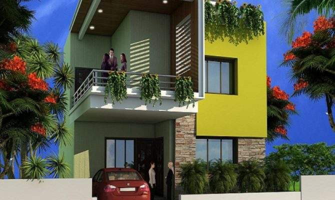 Cool Draw Ideas House Plans