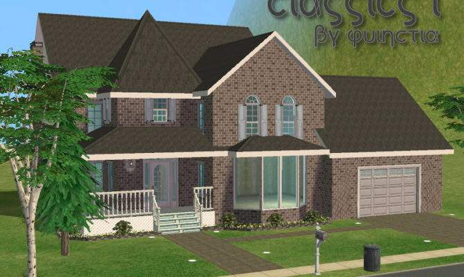 Cool House Floor Plans Together Design Sims