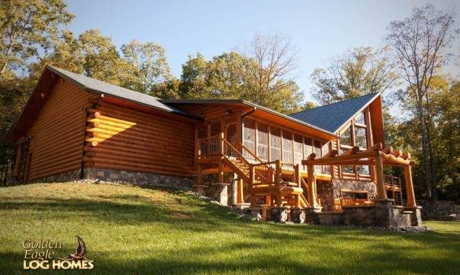 Cottage Floor Plans Screened Porch