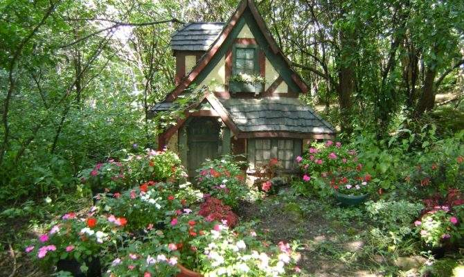 Cottage Woods Trailers Tiny Spaces Pinterest