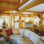 Country Style Living Room Decorating Ideas Design Bookmark