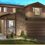 Craftsman Style Architecture Your Thing Stepping Stone