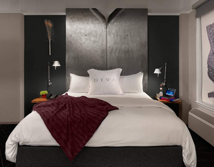 Decorating Ideas Guest Room Home