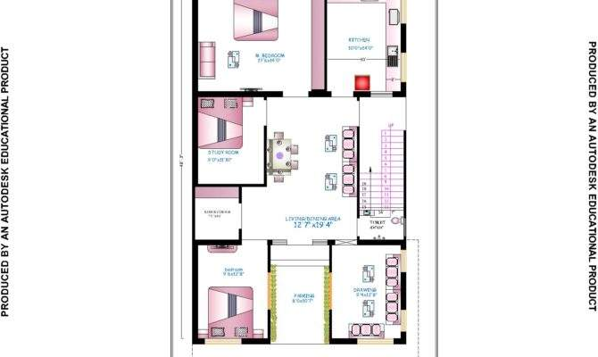 Design House Map Maps Designs Your